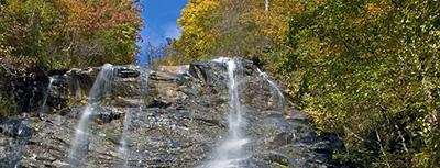 Invoice 2006-IMG-021 Amicalola Falls State Park