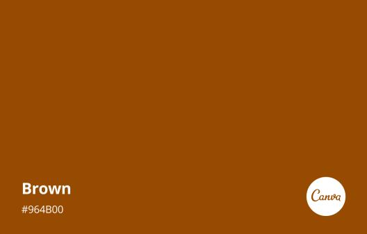 1B502538-79D1-49D9-9351-84888A349857