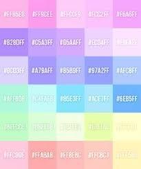 0833CBF0-5274-4C10-AED2-42191BAC0C97