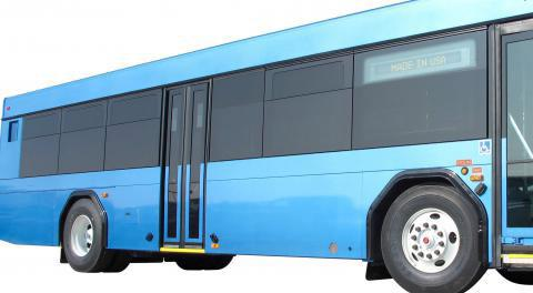 380F9F1D-582D-4922-95DC-2CA34E0ECD68