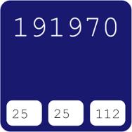 3DAB3D50-0706-44FF-A5E6-DFC07E9BA3B2