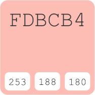 3ECEEB7B-382C-43F3-BFA6-13D28E31ABAD