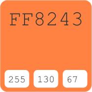 A434BA61-27DB-4D10-A0C9-6950CDF99CB6