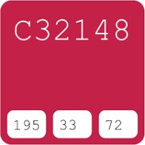 F76F555C-A177-46FF-ABA5-13760A021837