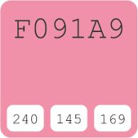 FC1BFDF1-4589-442B-B911-DD872101E94E