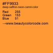 B77C0EFC-8FB4-4422-9BC2-E6E717AF0B16