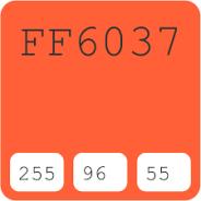 4A7B3053-5603-4254-A1FE-27C45F5F0635