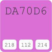 651845B7-DB8B-4B99-8DC4-DFE53713E366