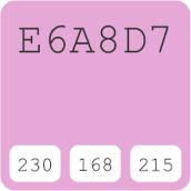 F9F066C2-3E06-4A5F-9884-DD64C2358C0D